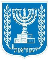 Ketika Yahudi Mewadahi Saling Hina Antara Islam Dan Kristen