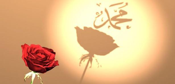 Resul Muhammed