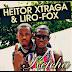 Heitor Xtraga Ft. Liro Fox - Ketcha (Afro House) [Download]