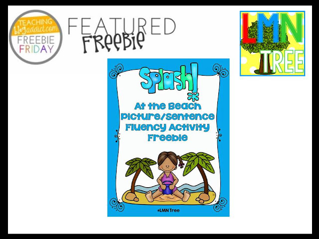 http://arlenesandberg.blogspot.com/2014/05/building-fluency-with-beach-themed.html