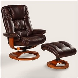 http://www.homecinemacenter.com/Oslo_Casa_2Pc_Recliner_Leather_MAC_CASA_E_p/mac-casa-e.htm