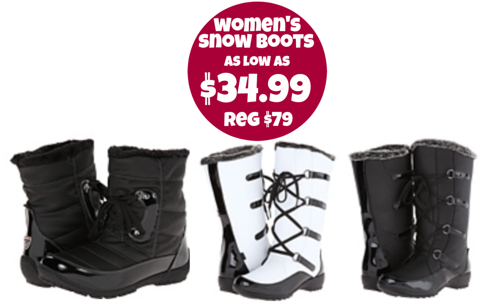 http://www.thebinderladies.com/2015/01/6pm-womens-snow-winter-boots-as-low-as.html#.VLPhJYfduyM