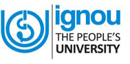 IGNOU BCA, MCA grade card 2012 - 2013