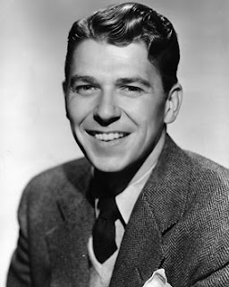R. Reagan