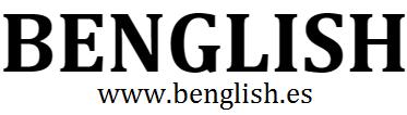 BENGLISH