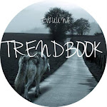 EVZUU A TRENDBOOK