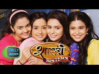 http://itv55.blogspot.com/2015/06/shastri-sisters-20th-june-2015-full.html