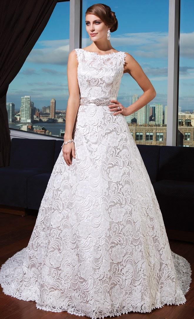 Signature Wedding Gowns 20 Superb Justin Alexander Signature Spring