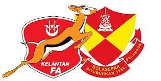 Live Streaming Selangor vs Kelantan 15 Februari 2013 - Liga Super