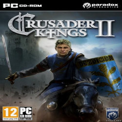 Crusader-Kings II
