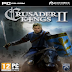 Download Crusader Kings II Full Version Game