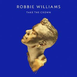 Robbie Williams – Candy Lyrics | Letras | Lirik | Tekst | Text | Testo | Paroles - Source: emp3musicdownload.blogspot.com