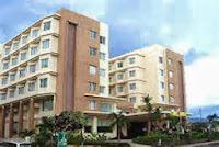 Quality Hotel Manado