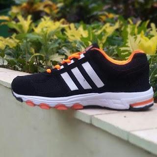 Sepatu Adidas Running men 2016