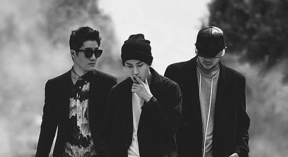Epik High feat MYK - Shoebox Lirik dan Terjemah | OWARANAI MERODII