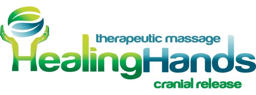 Healing Hands Therapeutic Massage Miami