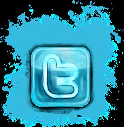RTBG | Curta no Twitter