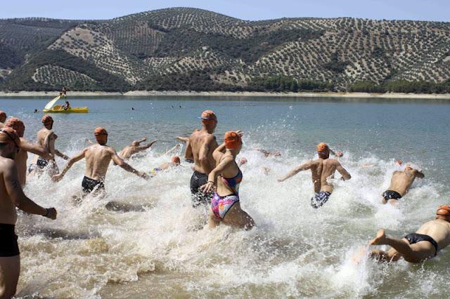 calendario-travesias-nado-andalucia-agosto-2015