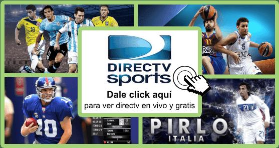 Click-aqui-para-ver-directv-en-vivo-por-internet-gratis