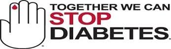 Obat Sakit Diabetes Alami