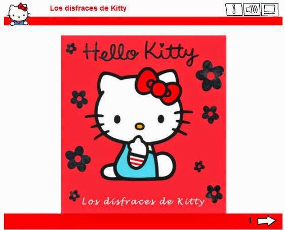 http://actividadeslim.blogspot.com.es/2012/02/los-disfraces-de-kitty.html