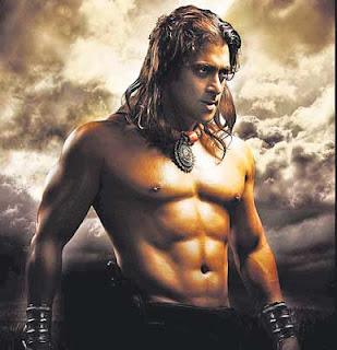 Salman-Khan%25E2%2580%2599s-Body-1.jpg