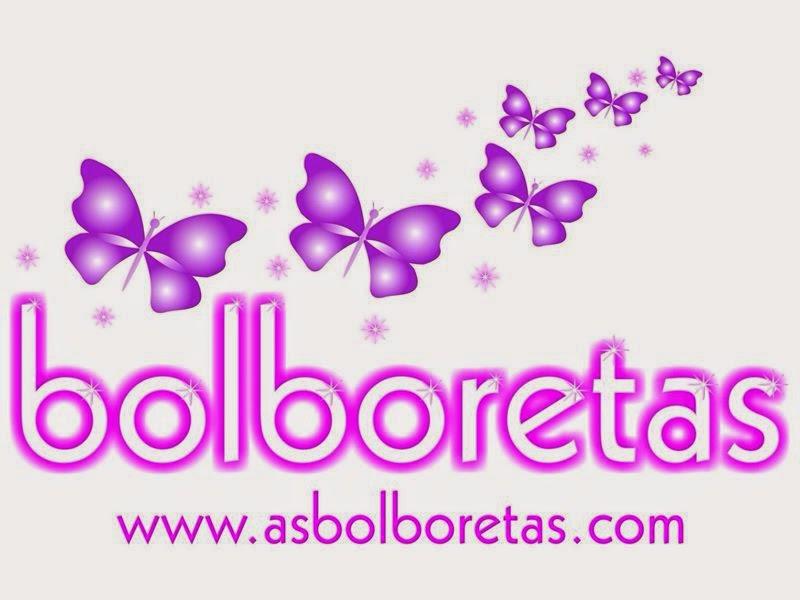 As Bolboretas