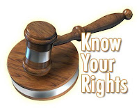 Intellectual Property Rights, IPR, Copyrights, IPR study material, Indian IPR law