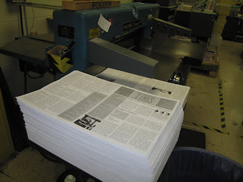 Print Edition Archive