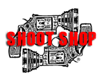 SHOOT SHOP