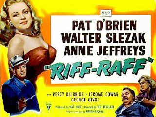 RiffRaff (1947) (Riff-Raff)