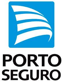 PLANO DE SAUDE PORTO SEGURO