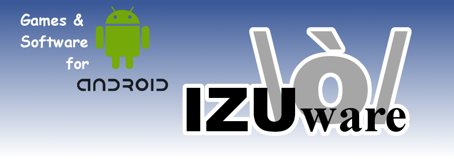 IZUware