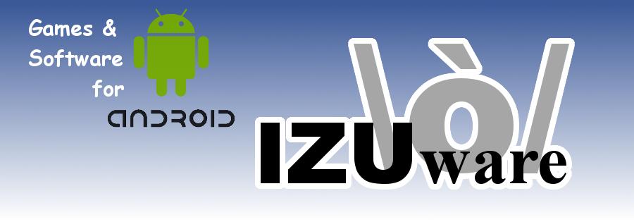 IZUware