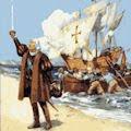 12 de Octubre; Día de la Hispanidad o Día de la Raza