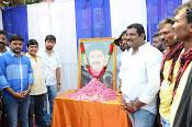 Srihari Stature unveiling event photos-thumbnail-1