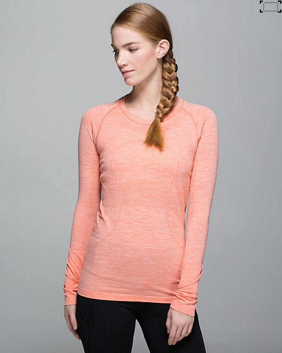 http://www.anrdoezrs.net/links/7680158/type/dlg/http://shop.lululemon.com/products/clothes-accessories/tops-long-sleeve/Run-Swiftly-Long-Sleeve-Crew?cc=18093&skuId=3594364&catId=tops-long-sleeve