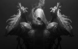 Daemon Grim