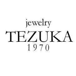 jewelryTEZUKA shop blog