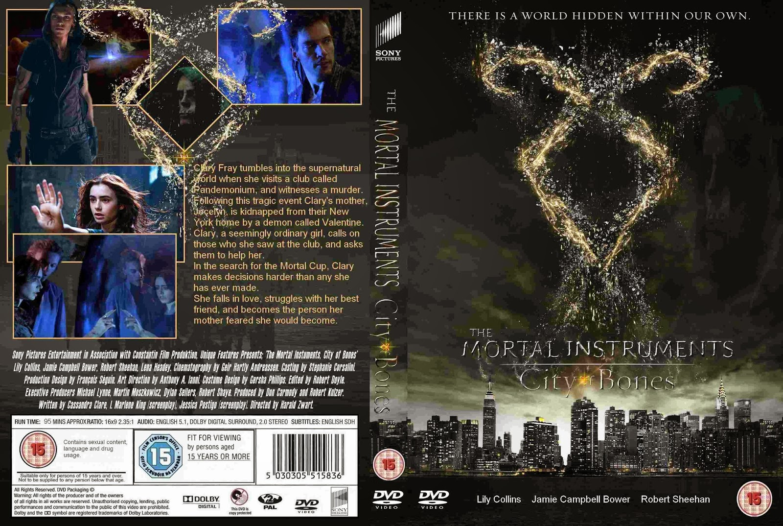 The_Mortal_Instruments__City_Of_Bones_(2013)_R1_CUSTOM-COVERSDOWNLOAD