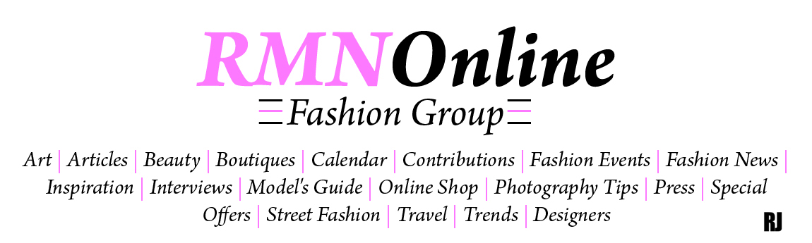 #RMNOnline Fashion Group/Beauty/Styles/Designs/Culture/Independence/Shop/Boutique/RJO Ventures, Inc