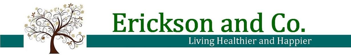 Erickson and Co.