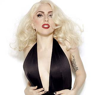 Lady GaGa - Yoü and I Lyrics | Letras | Lirik | Tekst | Text | Testo | Paroles - Source: musicjuzz.blogspot.com