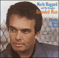 Merle Haggard: Branded Man (1967)