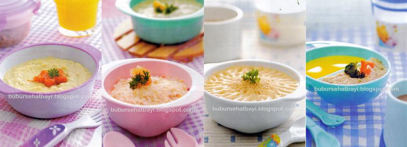 Resep Kue 1 Resep Masakan Resep Masakan Praktis Bergizi