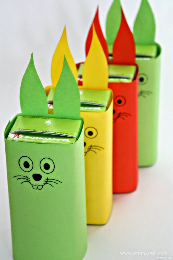 http://www.emmaowl.com/blog/easter-bunny-juice-box-free-printable/