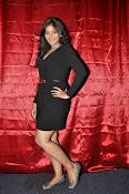 Anjali latest glam pics-thumbnail-39