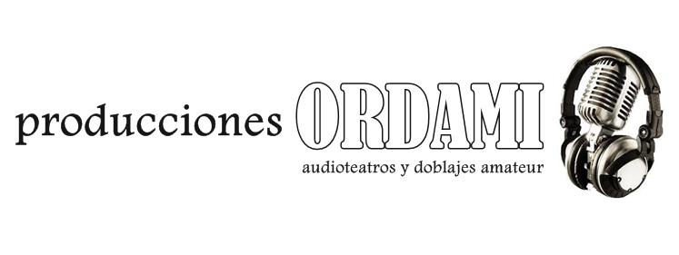 producciones ORDAMI