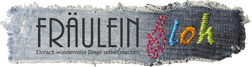 Fräulein Floh