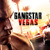 Game Android Gangstar Vegas 1.5.0 MOD ( Unlimited Money ) Apk + Data
